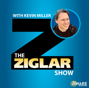 The Ziglar Show by Aware Broadcasting