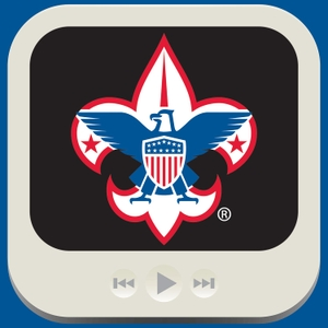 ScoutCast by Boy Scouts of America