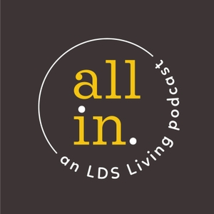 All In by LDS Living