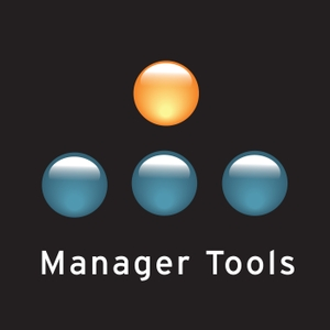 Manager Tools by Mike Auzenne and Mark Horstman