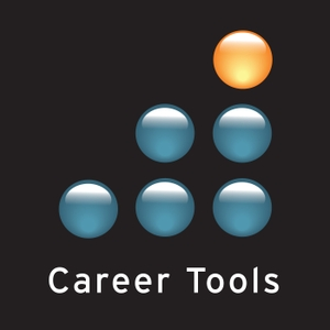 Career Tools by Michael Auzenne and Mark Horstman