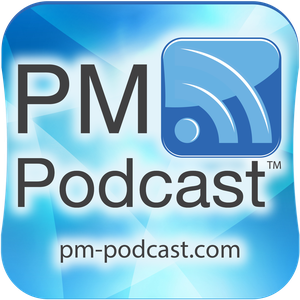 The Project Management Podcast by OSP International LLC