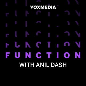 Function with Anil Dash by Vox Media