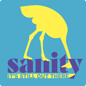 Sanity by SanityPod