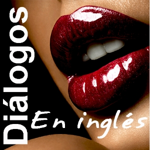 Dialogos en ingles by Vocatic
