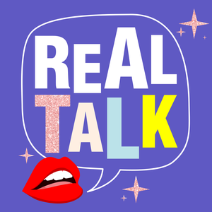 Real Talk with Holly & Ali by Pacific Podcast Network