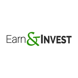 Earn & Invest by DocG