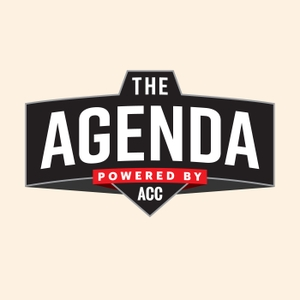The Agenda by The ACC