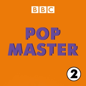 PopMaster by BBC Radio 2