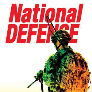 National Defense Magazine by The National Defense Magazine Staff