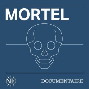 Mortel by Nouvelles Écoutes