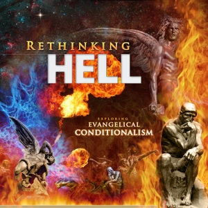 Rethinking Hell by Rethinking Hell