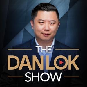 Dan Lok Show by Dan Lok