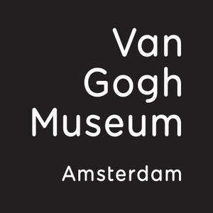 Van Goghs mooiste brieven by Van Gogh Museum
