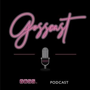 Gosscast by Goss.ie