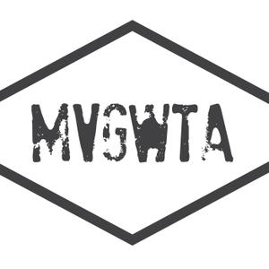 CropWatch by MVGWTA