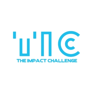 The IMPACT Challenge by Tim Holloway
