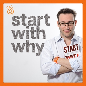 Start With Why podcast by Start With Why