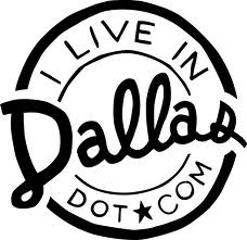 I Live In Dallas by Neil Lemons & Jason Channell