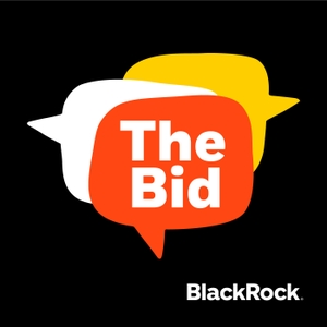 The Bid by BlackRock