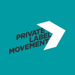 The Private Label Movement by Go behind the often closed doors of the private label industry, where Kevin Rizer introduces you to the most successful private label brand owners, selling at least $50,000 per month on Amazon FBA among other channels
