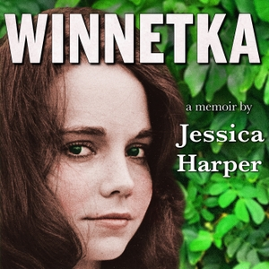 WINNETKA: A Memoir by Global