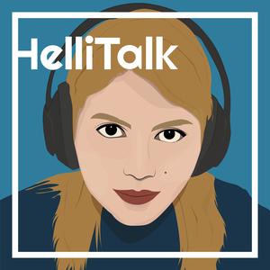 Hellitalk by hellitalk