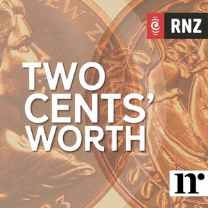 Two Cents' Worth by twocentsworthnz