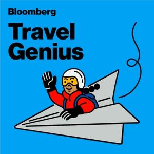 Travel Genius by Bloomberg