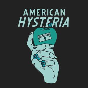 American Hysteria by Skylark Media