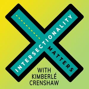 Intersectionality Matters!