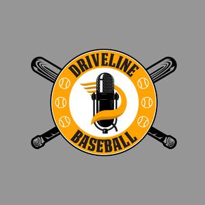 Driveline Baseball Podcast by Driveline Baseball