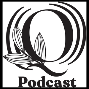 Quillette Podcast by Quillette