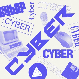 CYBER by VICE