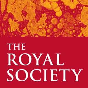 Lectures and events | Royal Society by The Royal Society