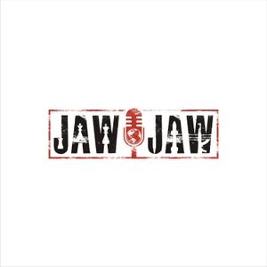 Jaw-Jaw by Brad Carson