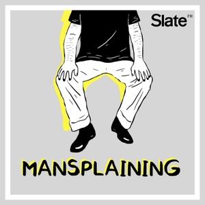 Mansplaining by Slate.fr