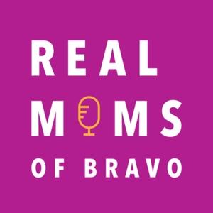 Real Moms of Bravo