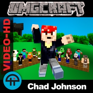 OMGcraft (Video HI) by TWiT
