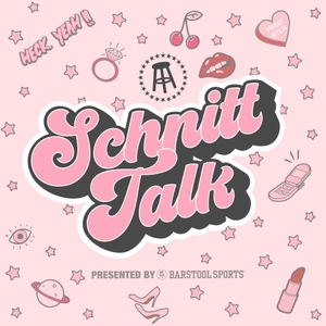 Schnitt Talk by Barstool Sports
