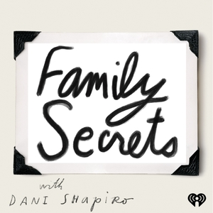 Family Secrets by iHeartRadio