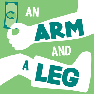 An Arm and a Leg by An Arm and a Leg