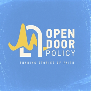 Open Door Policy by Archdiocese of Detroit