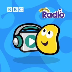 CBeebies Radio by CBeebies Radio