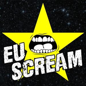 EU Scream by EU Scream