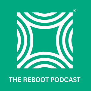 The Reboot Podcast by Reboot.io