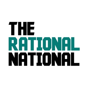 The Rational National by David Doel