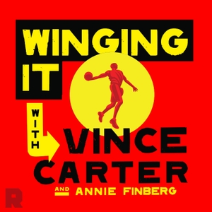 Winging It With Vince Carter by The Ringer