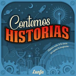 Contemos Historias by Lunfa