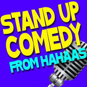 ! Comedy for iPhones by Hahaas Comedy Ringtones by Hahaas Comedy Ringtones
